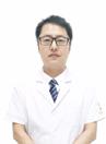 青岛诺美德整形医生杨潇