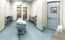 桂林柏琳医疗美容整形手术室