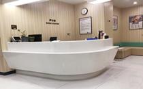 桂林柏琳医疗美容整形护士站