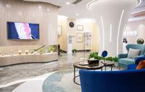 桂林柏琳医疗美容整形大厅