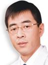 重庆红颜拜博医生闫家峰