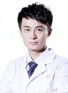 南昌方大整形医生戴洪芸