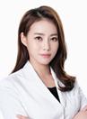 韩国原辰整形外科医生金奎希