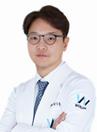 韩国原辰整形外科医生朴章佑