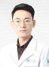 西安美托邦整形医生李涛