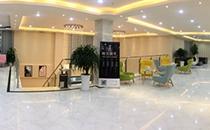 南京鼻祖整形大厅