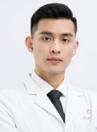 株洲丽人整形医生陈智杰