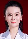 西宁美莱馨怡整形医生王娜