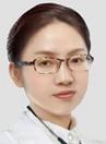 上海艺星整形医生卜双燕