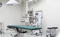 西宁美莱馨怡整形医院手术室