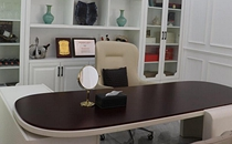 广州雅丽达整形面诊室