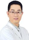 武汉亚韩整形医生邓正辉