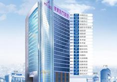 上海美莱医疗美容门诊部