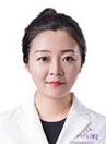 南京美莱整形医生李微