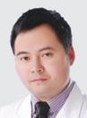 邵阳希美整形医生蒋松林