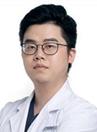 邵阳希美整形医生彭雕