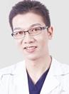 邵阳希美整形医生肖阳