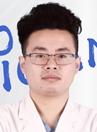 福州美萨缔尔整形医生李安东