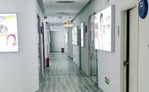 邵阳希美整形走廊