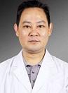 广州美莱整形医生罗延平