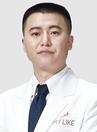 广州美莱整形医生田跃平