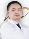 昆明安德丽整形医生吴承相