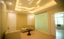 杭州瑞丽医疗美容医院休息室