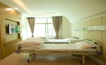 杭州瑞丽医疗美容医院病房