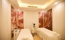 杭州瑞丽医疗美容医院美肤治疗室