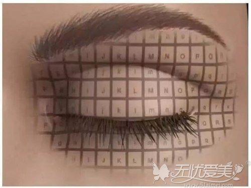 眼部热玛吉对眼睛有伤害吗