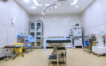 亳州康美整形手术室