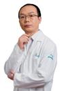 杭州瑞丽整形医生杨磊
