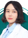 广州荔医整形医生李灵