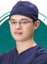 广州荔医整形医生余东文