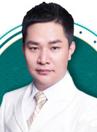 广州荔医整形医生邹顺禄