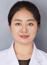 北京煤医医疗美容医生陈圣英