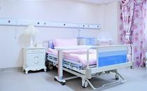 广州美恩整形医院术后病房