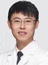 西安丝倍梵植发医生王禹