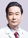 杭州时光整形医院医生陈小平