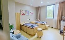 张家港颜图整形诊疗室