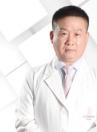 兰州时光相伴整形医生刘富华