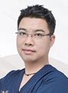 中山爱汇星整形医生黄俊