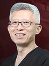 深圳艺星医疗美容医院医生王勇