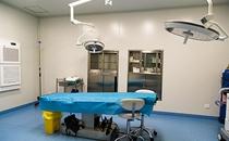 大同德尔美客整形手术室