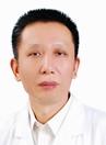 南充艾迪整形医生李凌云