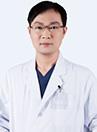 郑州缔莱美整形医生杨胜发