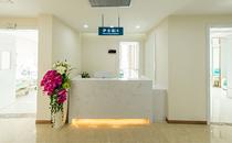 上海星氧医疗美容护士站