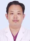上海星氧整形医生周立亚