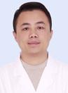 上海星氧整形医生陈建