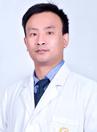 上海星氧整形医生王庆良